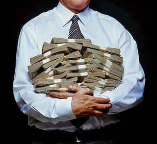 Fund managers pare EM stocks exposure