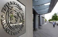 IMF sounds warning on emerging markets corporate debt