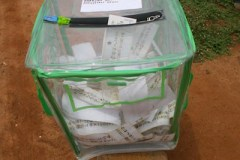 Anambra: INEC to provide vision magnifiers to albinos
