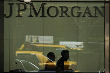 FGN's Bonds are strong in spite of J. P Morgan's delisting of Nigeria – DMO