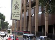 Kenya Reinsurance sees airport fire costs, profit up