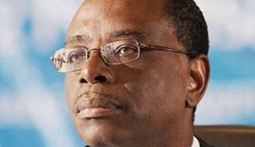 AMCON reaches accord with Ecobank chairman over debt