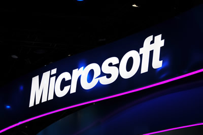 Microsoft rank and file unsettled but optimistic about change