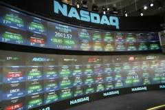NASD OTC approves trading of Air Liquide shares