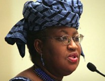 FG loses $1bn revenue monthly to oil theft