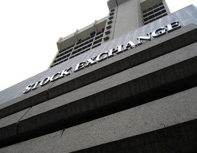 Nigerian-Stock-ExchangeYNaija