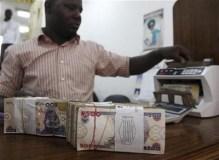 Technical glitch may affect Nigerian bond trade