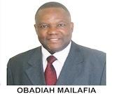 OBADIAH MAILAFIA-2