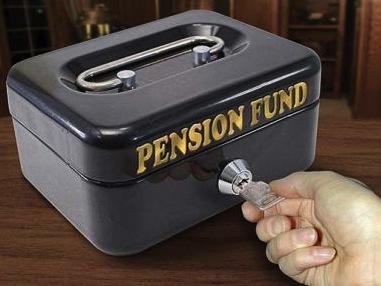 Banks, EM investors take position in Nigeria's pension industry