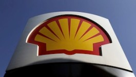 Shell declares force majeure on Forcados blend