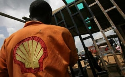 Companies affected are Shell, Chevron and Total, all of which operate a joint venture partnership with the Federal Government
