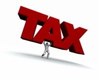 Shifting the balance: From direct to indirect taxes (2)
