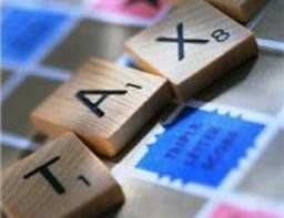 Transfer Pricing: Platform for Collaboration on Tax develops toolkit to help countries