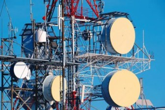 Telcos embrace managed services as operational challenges mount