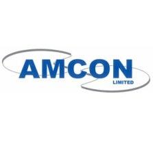 AMCON will ensure success of AMPs programme – Kuru