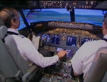 Wealth advisers pounce on retirement nest eggs of American Air pilots