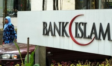 New rules, products lay groundwork for Nigeria Islamic finance sector