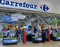 Carrefour CEO follows stock surge with African expansion: Retail