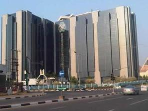 CBN explains components of N220bn MSMEs fund