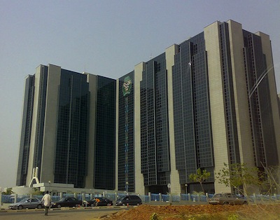 CBN suspends implementation of interchange fee