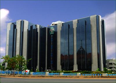 CBN-BDCs working towards closing inter-bank, parallel exchange rate margin