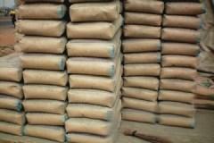 Nigerian Cement Industry Report 2013