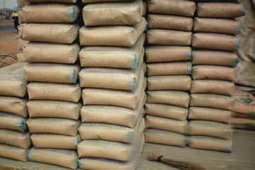 Cement makers bounce back to growth in Q1 amid headwinds