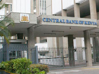Kenyan Shilling eases after Central Bank injects liquidity again