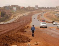 FEC approves N29.7b for road, water projects in FCT