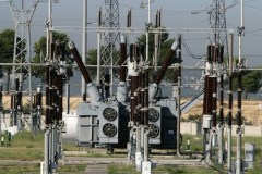 Power generation peaks at 2,789mw as Shell fixes damaged gas pipeline