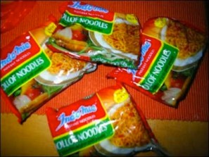 Indomie promises to reward consumers in new campaign