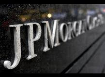 Analysts expect FX demand pressure as JP Morgan delists Nigeria
