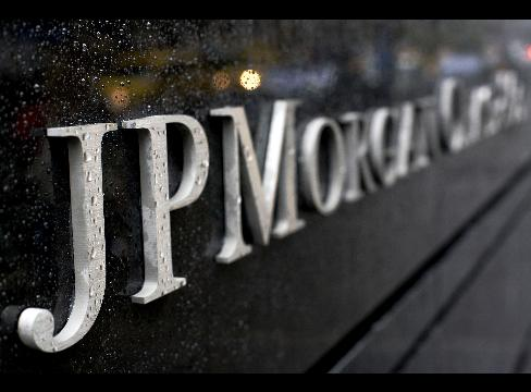 Analysts expect FX demand pressure as JP Morgan delists Nigeria