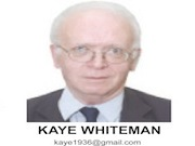 kaye-whiteman