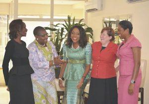 leading-women-conf