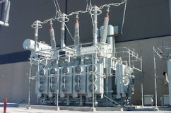 Enphase Energy announces Clinton Global Initiative 'Commitment to Action' for Nigerian microgrid project