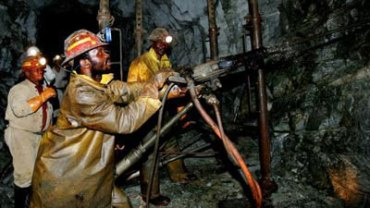 Global supplies of sweet oil supports Nigeria prices