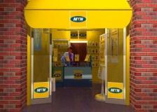Nigeria powers MTN as profit beats estimates, on subscriber gains