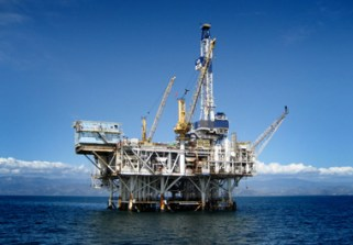 NNPC warns oil block buyers may lose operating rights