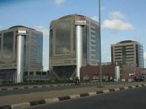 NNPC insurance premium crashes by $15m