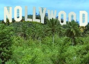 Six problematic lessons Nollywood teaches girls about femininity