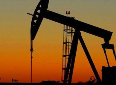 Nigeria's oil  exports decline 11% second quarter