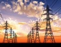 Genus Power partners Simba Group on alternative energy solutions