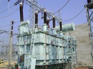 FG concludes power privatisation as Afam Genco, Kaduna Disco get preferred bidders