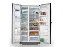 Eating right: LG, healthy living and innovative refrigerators