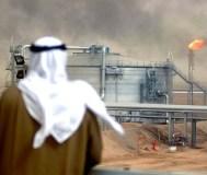 Nigeria, Saudi Arabia's output decline behind drop in OPEC crude production