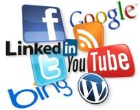 How Nigerians use social media
