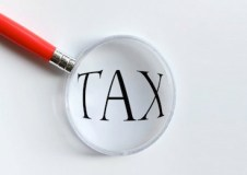 New digital tax rules may affect wider economy