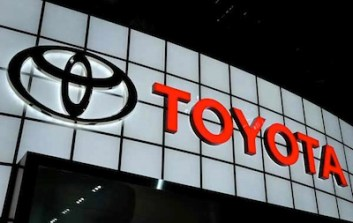 Toyota Nigeria to fix models affected by global recalls free
