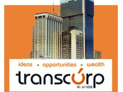 Transcorp Hotels reports FY group pre-tax profit of N5.23bn